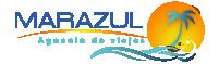 Marazul Agencia de Viajes